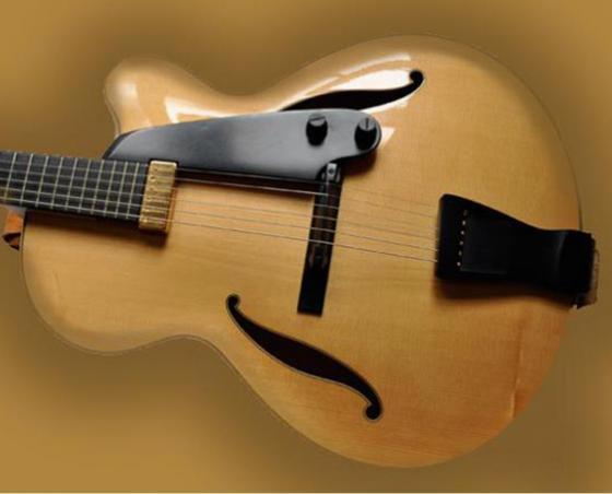 Cours particuliers de musique guitare mousty